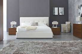 Best Flooring For Bedrooms What Is The Best Flooring For Dogs And Other Rambunctious House
