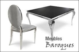 mobilier bureau bruxelles mobilier moss mobilier design et meubles contemporains
