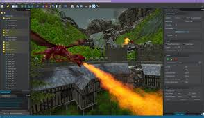 Expandable Game Skyline Game Engine Blog A Blog To Follow The Development Of The