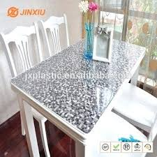 custom dining table covers glass table covers glass for conference room table custom cut glass