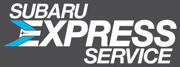 subaru logo jpg subaru express service dwayne lane u0027s skagit subaru