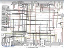suzuki madura gv1200glg wiring diagram evan fell motorcycle within