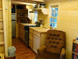 199 best tiny home kitchen images on pinterest home kitchen and