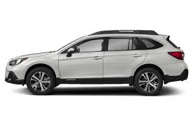subaru outback black 2017 subaru outback for sale in london ontario
