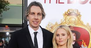 Dax Shepard Kristen Bell Explains Why Dax Shepard Opened Up About Childhood