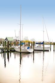 best beach towns in the south southern living