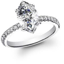 marquise cut engagement rings marquise cut engagement rings