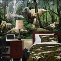 Camoflage Bedroom Camouflage Boys Room Designs Saragrilloinvestments Com