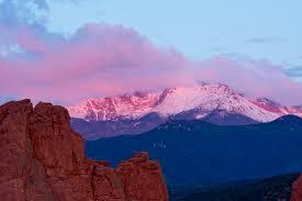 Crime Map Colorado Springs by Colorado Springs Articles Colorado Encyclopedia
