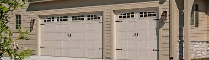 garage door repair conroe tx garage door install houston tx garage door repair houston