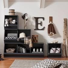 Babies Bedroom Furniture by Baby Furniture Shop The Best Deals For Oct 2017 Overstock Com