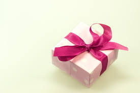 free images flower petal heart pink package advent