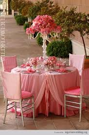 Coral Wedding Centerpiece Ideas by Download Coral Color Decorations For Wedding Wedding Corners