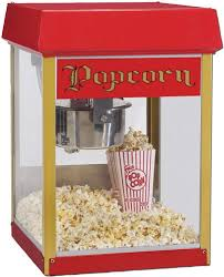 rent popcorn machine popcorn machine rentals baltimore md where to rent popcorn