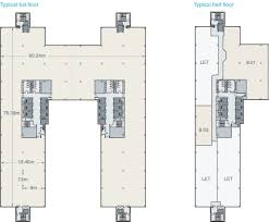 chinese floor plans over 5000 house plans