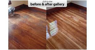 golden eagle hardwood flooring sanding refinishing