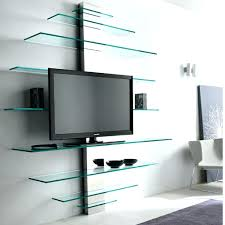 wall mount tv cabinet wall mount tv stand india lcd wooden gammaphibetaocu com
