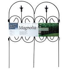 Home Decor Discount Websites Amazon Com Origin Point Magnolia Classic Decorative Steel