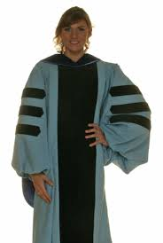 doctoral regalia quality academic doctoral graduation regalia for sale such as