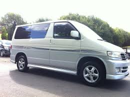 mazda 3 van used mazda bongo cars for sale motors co uk