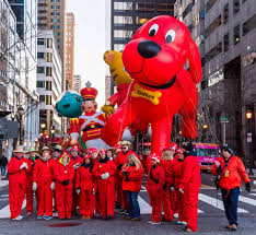 philadelphia thanksgiving day parade photos and images getty images