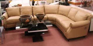 Leather Sectional Sofas For Sale Leather Sectional Sofa Sale Home And Textiles