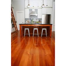 Laminate Wide Plank Flooring Browse Wide Plank Flooring By Species