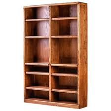 bookshelves u0026 bookcases shop the best deals for oct 2017