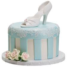 high cake topper white high heel cake topper gum paste high heel edible high