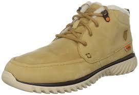 cruiser boots k swiss cheap shoes black k swiss kswiss men u0027s blade light land