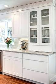 kitchen cabinets no handles finger pull kitchen cabinet hardware pulls for cabinets ideas no