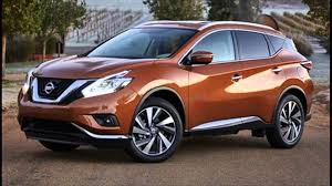 nissan murano mpg 2016 nissan murano 2016 car specifications and features interior