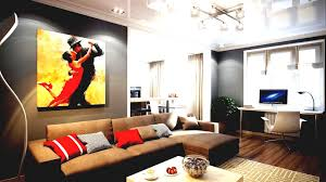 what colors go with grey what colours go with grey sofa walls brown furniture bedroom best