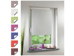 Inspirierende Faltrollos Und Faltgardinen Besseren Stil Zuhause Raffrollo 140 Cm Breit Wunderbar Fensterdecor Fertig Verdunkelung