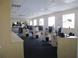entreprise bureau athex agencement de bureaux pour entreprises