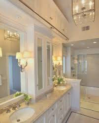 jack and jill bathroom layouts home planning ideas 2017