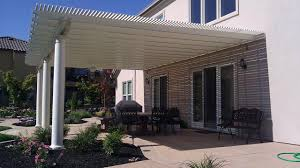 Pergola Shade Covers by Patio Pros Gallery Of Patio Covers