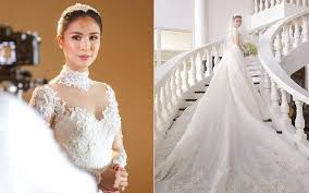 images of wedding gowns beautiful wedding gowns spot ph