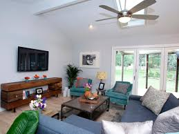 furniture farmhouse ceiling fan ideas farmhouse ceiling fan with
