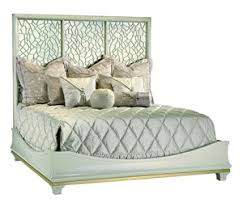 Marge Carson Bedroom Furniture by Bedroom Marge Carson