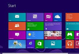 windows 8 designs flat design in the modern digital landscape agency p