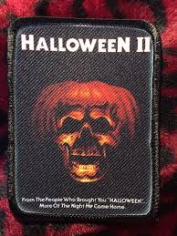 halloween patches patches scream for me inc