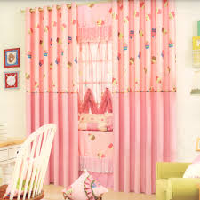 Pink And Grey Nursery Curtains by Kids Room Curtains Kids Blackout Curtains Childrens Curtains