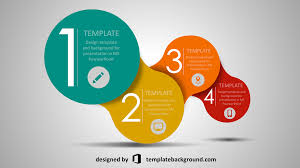 templates ppt animated free ppt animation free daway dabrowa co