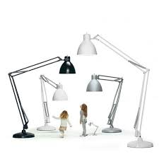 Luxo Desk Lamp by Luxo Jr Lamp Lighting And Ceiling Fans
