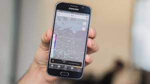 most accurate weather app for android morecast weather app the most accurate forecasts in the world