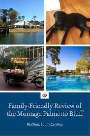 South Carolina travel reviews images 380 best ciao bambino blog images family vacations jpg