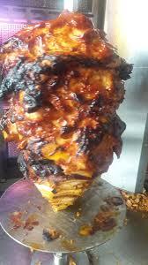 msa cuisine mwanaisha chidzuga on karibu arryanna s swahili cuisine