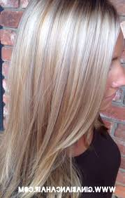 hair platinum highlights tag honey highlights on hair hairstyle