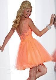 33 best short dresses images on pinterest short dresses formal